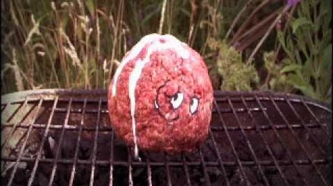 Meatstroke 1 16 9 WMV V9