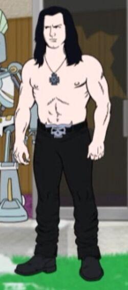 Glenn Danzig.JPG