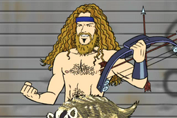 Ted Nugent.PNG
