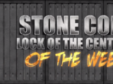 Carl's Stone Cold Lock of the Century of the Week