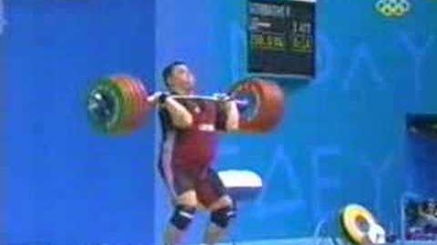 2004_athens_weight_lifting_clean_and_jerk
