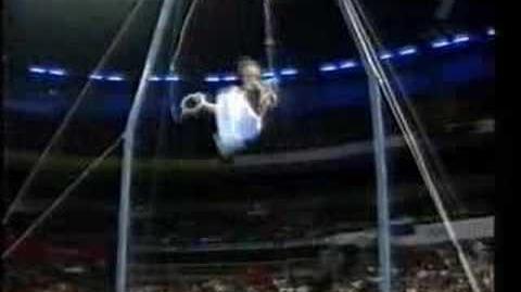 23)_Aleksey_Nemov_-_SR_(Olympic_games_2000_Sydney_-_AA)