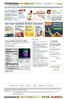Nutritiondatascreenshot.jpg