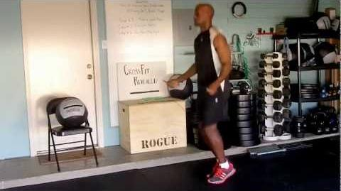 DoubleUnderTraining.com,110_Double_Unders_Unbroken_Demonstration