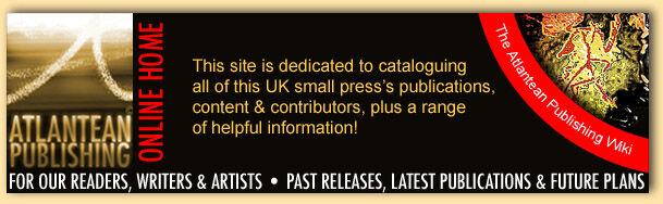 Atlantean wiki main page header.jpg