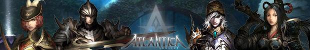 Atlanticaonlinebanner.jpg