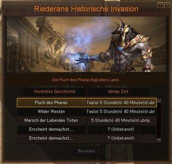 UI-InvasionsListe.jpg