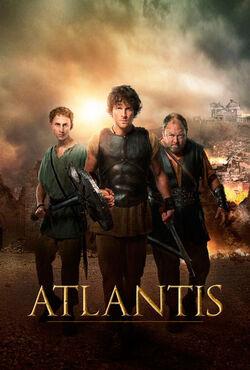 Atlantis-poster-BBC-One-season-2-2014.jpg