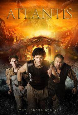 Atlantis poster 1.jpg