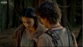 Ariadne and Jason 4