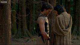 Ariadne and Jason 3