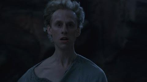 The_Furies_Next_Time_Trailer_-_Atlantis_Episode_8_-_BBC_One