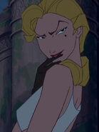 Helga08