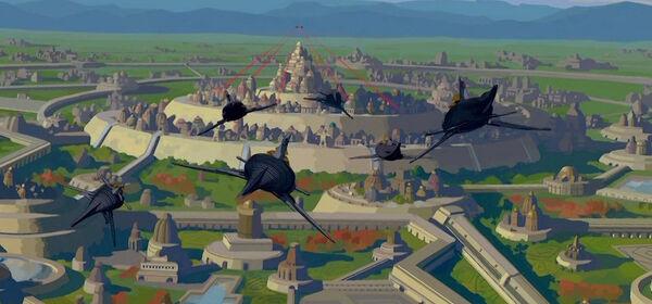 Atlantis Pre-Flood.jpg