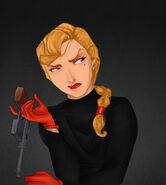 Helga-atlantis-the-lost-empire-34676141-1024-1141