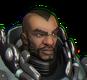 Garrison-Game Portrait.png
