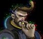 Lockwood-Game Portrait.png