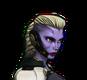 Asana-Game Portrait.png
