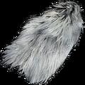 Fur.png