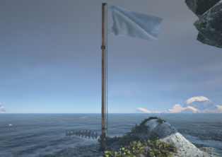 Claiming Flag Icon.png