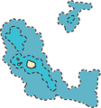 Islet A WT.png