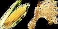 Maize Wheat.png