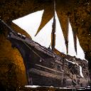 Skill Seamanship Unlock.png