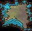 Server_Grid_Editor/Islands/Mnt_E_CL