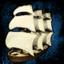 Expert Shipwright