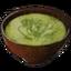 Colton's Celery Soup