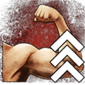 Skill Advanced strong Arm.png