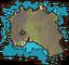 Server_Grid_Editor/Islands/Mnt_D_CL
