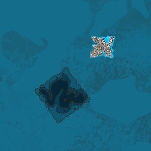 Region L3.jpg