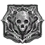 HUD SilverChat Icon.png