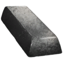 Iron Ingot.png
