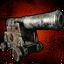 Cannon Studies