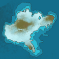 A2 The Isolated Island.png