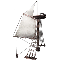 Medium Weight Sail.png