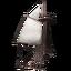 Medium Weight Sail