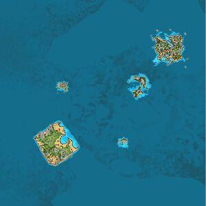 Region O4.jpg