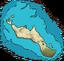 Server_Grid_Editor/Islands/Cay_A_EE