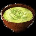 Celery Soup.png