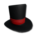 Top Hat Skin.png