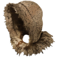 Fur Hat.png