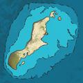 A8 Tiverfail Archipelago.png