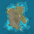 A5 The Bursting Atoll.png