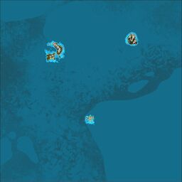 Region D11.jpg