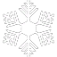 Stat ColdResist Icon.png