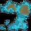Server_Grid_Editor/Islands/Cay_N_CL