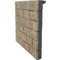 Stone Wall.png